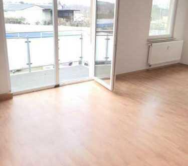 Sanierte 5-Zimmer-Wohnung mit Balkon in Bochum