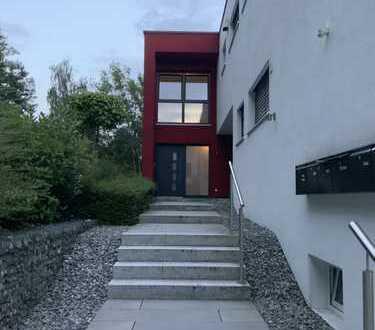 1.150 €, 112 m², 4 Zimmer