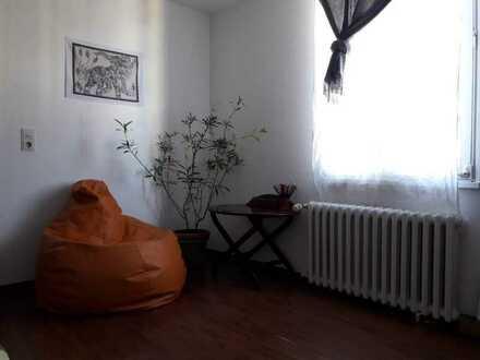 Wunderschönes Haus sucht neue/n Mitbewohner/in :)