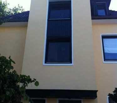 Vermietetes Dreifamilienhaus