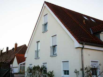 GOLDWERT: 1-3 Familienhaus in Top-Lage!