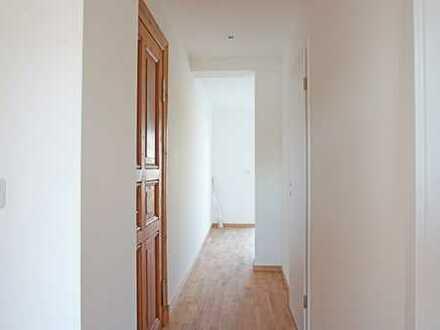2-Zimmer mit Balkon suchen neuen Mieter