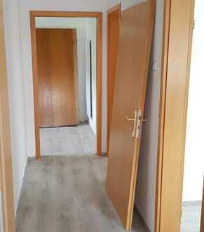 WG-Zimmer in Albstadt-Ebingen zu vermieten