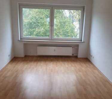 Renovierte, helle und freundlich gestaltete 3 Zimmer Wohnung, 64 m², Gelsenkirchen-Horst