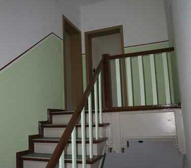 Erstbezug nach Sanierung: attraktive 3-Zimmer-Wohnung zur Miete in Oranienburg