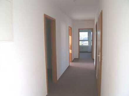 3 Zimmer Wohng. Limbach-Oberfrohna OT Kändler