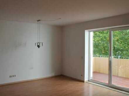 """Helle 2-Zimmer-Wohnung im Wohnpark """"Kirschgarten"""""""