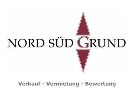 Grundstück ca. 3000 m² für Gastronomie/Biergarten in zentraler Lage in Bühl