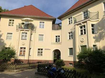 """* Das Leben genießen im """"Kaisereck"""" * Wunderschön sanierte 3 Zimmerwohnung inkl. Einbauküche *"""