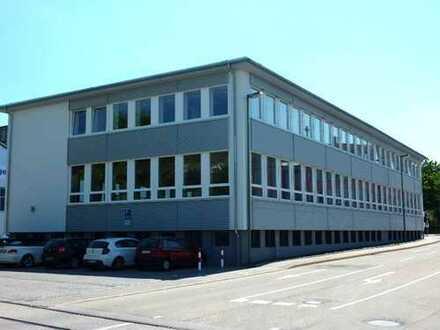 Lager-/Werkstatt-/Produktionsflächen