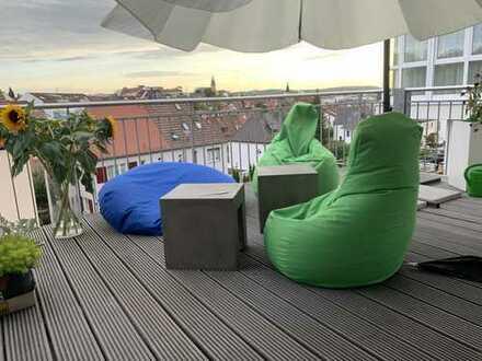 710.000 €, 140 m², 5 Zimmer