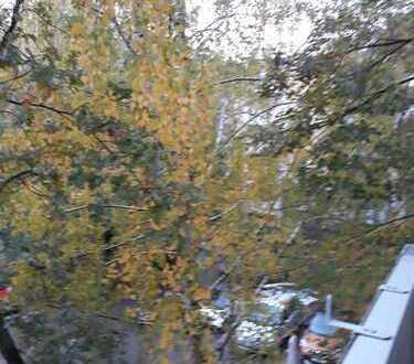 Schöne, gepflegte 2,5-Zimmer-Wohnung zur Miete in Potsdam