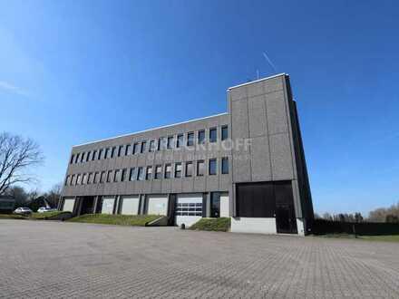 Bochum-Günnigfeld | 4.740 m² | 4,00 EUR