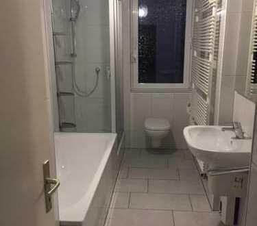 Nachmieter gesucht! Attraktive 3-Zimmer-Wohnung mit Balkon und EBK in Essen