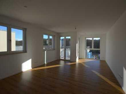 Niedliche 2- Raum Wohnung * Balkon, Aufzug, Fußbodenheizung*