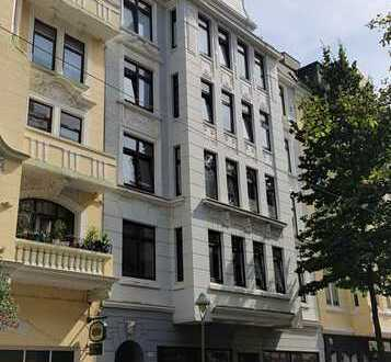 Anleger aufgepasst! Altbremer Wohn- und Geschäftshaus mit 13 Einheiten in Bremerhaven-Mitte!