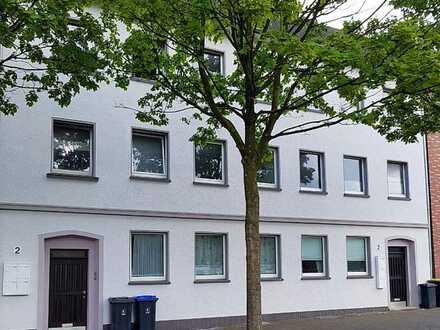 Schöne zwei Zimmer Wohnung in Bottrop, Altstadt