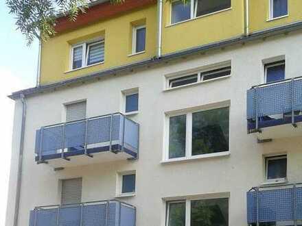 Freundliche 2-Zimmer-Wohnung in Frankenthal/Pfalz