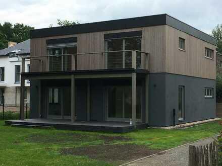 Schönes, geräumiges Haus für Gartenfans mit ÖV-Anschluss in Berlin, Alt-Schmöckwitz (Köpenick)