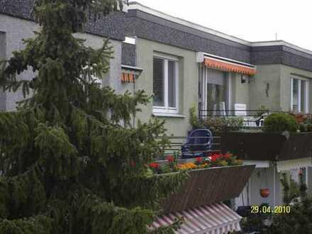 Schöne sonnige 2 Zimmer Wohnung 2. OG sucht ruhige Mieter in Dortmund Wellinghofen