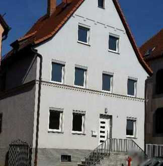 Schönes Haus mit sieben Zimmern im Nürnberger Land (Kreis), Lauf an der Pegnitz