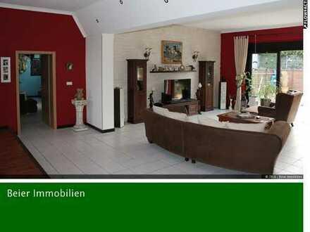 Luxuriös und modern! Ihr Wohntraum im Ruhrgebiet!