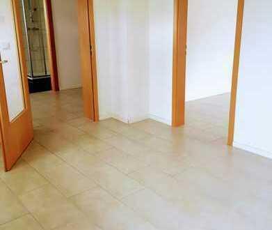 Schöne 2-Zimmer-Wohnung in KL, Mainzer Strasse, mit grosszügigem Bad mit Wanne und Dusche