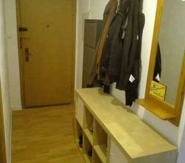 2,5-Zimmer-Wohnung in Kalk, Köln zur Zwischenmiete