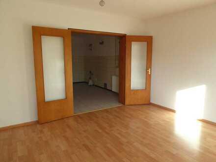 Sympathische 2-Zimmer Wohnung in 69259 Wilhelmsfeld