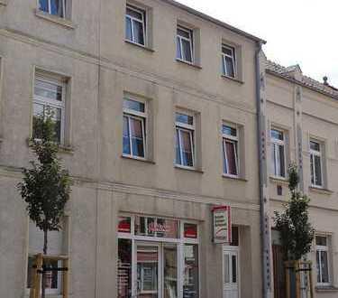Wohn- und Geschäftshaus sucht neuen Eigentümer!