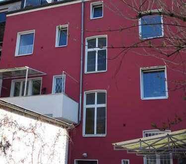 Büroräume in Lindenthal