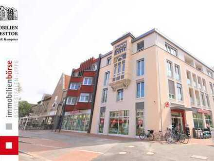Neues Ladenlokal als Kapitalanlage- Rossmann als langfristiger Mieter inklusive!