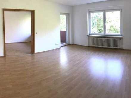 Ruck Zuck ins neue Zuhause mit Küche in Bremervörde