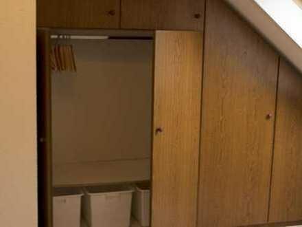 Untermieterin für WG Zimmer in HH/Reinbek gesucht
