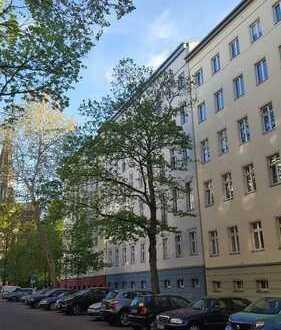 Sofortkauf * Preisstabile Wohnung im gefragten Berlin-Kiez