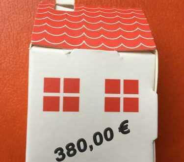 3-Raum DG mit Klimaanlage in Dessau-Nord