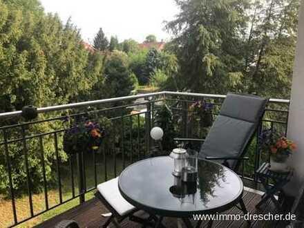 Traumhaft, schöne Wohnung, Einbauküche , zwei Tiefgaragenstellpätze, Bestlage St.Ingbert, Uninähe