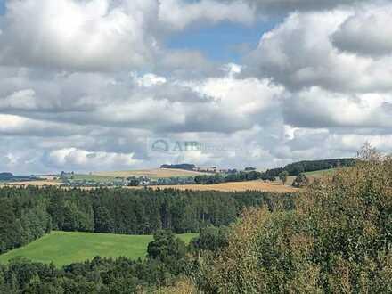 Baugrundstück für Ihr Eigenheim ***Erzgebirge pur in Wolkenstein***