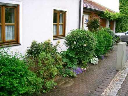Schöne 3 Zimmer Wohnung in Zorneding/Pöring