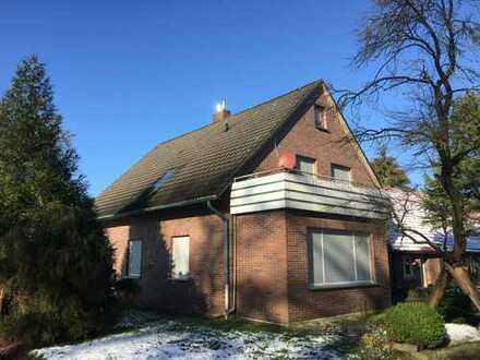 Haus auf dem Land mit 6 Zimmern in der Grafschaft Bentheim