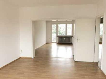 NEU!! Gepflegte 2 1/2 Raum Wohnung in Essen Bredeney