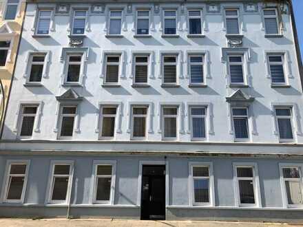 5 Zimmer Wohnung – teilbar in zwei Wohnungen