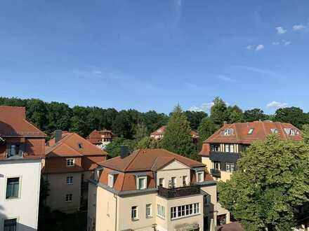 ERSTBEZUG - Moderner und hochwertiger Neubau in Bestlage