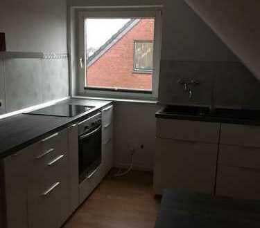 Schöne, geräumige zwei Zimmer Wohnung in Viersen (Kreis), Willich