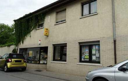 (1031) Wohn-/Geschäftshaus in zentraler Lage