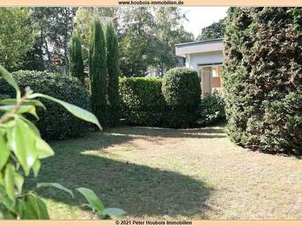 Freistehendes Einfamilienhaus - wohnen und relaxen in ruhiger Lage Rodenkirchen