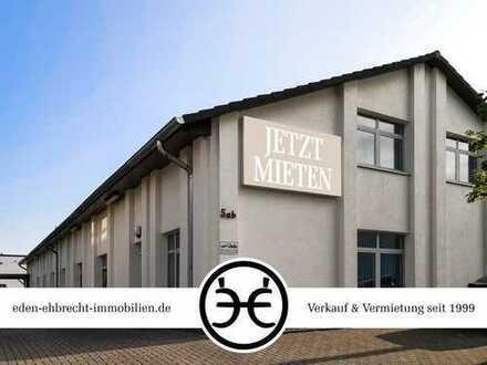 395m² Gewerbefläche | Zum 01.05.2019 | Donnerschwee | Oldenburg