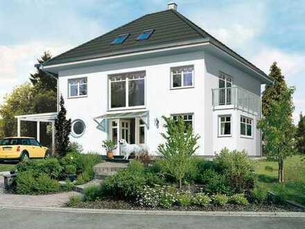 Allkauf Haus- jetzt auch in Ihrer Region- Info unter 01787802947