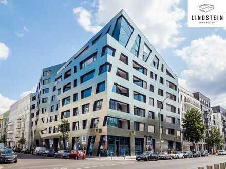+++ Modernes Loft Apartment| Berlin Mitte +++