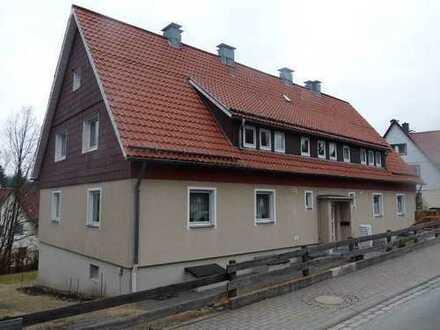 Neu renovierte 5- Zimmer-Wohnung, direkt vom Eigentümer!!!